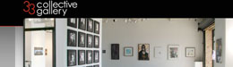 33 Collective Gallery